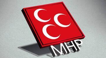 MHPnin milletvekili sayısı arttı... 12 yeni ilde vekil çıkardı