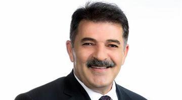 Bayburt'ta tek milletvekilini AK Parti aldı