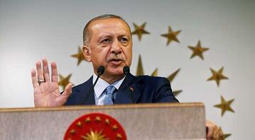 İstanbulda Erdoğana en büyük destek o ilçeden