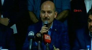 Soyludan Valilere talimat: CHP il başkanlarını şehit cenazelerine almayın