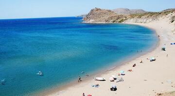Türkiyenin en güzel 10 adası Deniz tatili buralarda bir başka güzel...