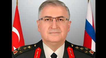 Genel Kurmay Başkanı Yaşar GÜLER kimdir