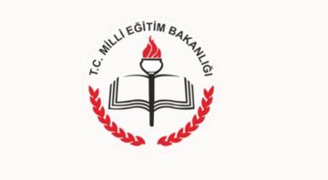 Milli Eğitim Bakanlığının görev ve yetkileri belli oldu