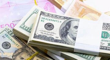 Dolar kuru bugün ne kadar oldu İşte güncel dolar fiyatları