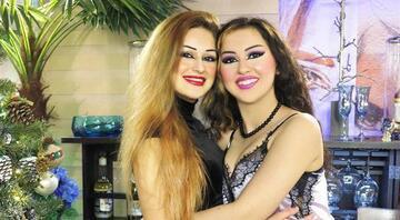 Kızlarının Adnan Oktar tarafından alıkonulduğunu iddia eden baba: Kızlarımın nerede olduğunu bilmiyorum