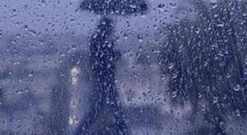 Son dakika... Meteorolojiden İstanbula yarın için flaş uyarı