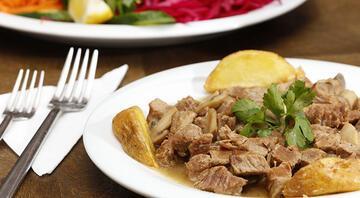 Et ve tavuk sote yaparken lezzeti ikiye katlayacak püf noktaları