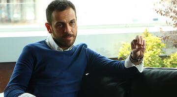 Erkan Kolçak Köstendil kimdir Kiminle evleniyor
