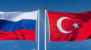 Rusya, İdlib için bekleyecek