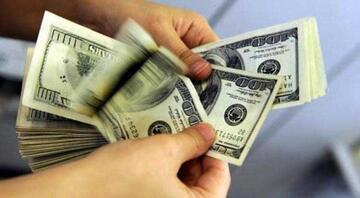 Halkbank: Hatalı kurda zararı önledik