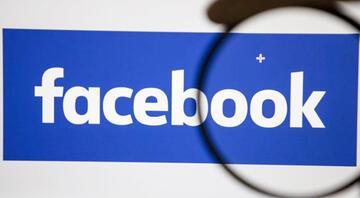 Facebook: 50 milyon hesap güvenlik açığından etkilenmiş olabilir