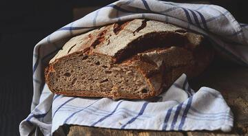 Ünlü şeften ekmek yapma ve saklamayla ilgili önemli ipuçları