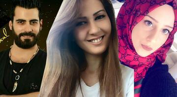 İsyan ettiren ölüm... Otomobilde kavga ettiler, Gizem hemşire hayatını kaybetti