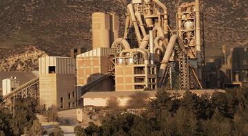 Oyak Çimentonun yüzde 40ına Tayvanlı dev ortak oluyor