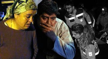 Zonguldakta Maden ocağında patlama: 3 işçi mahsur kaldı