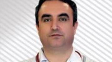 Konyaya nöbete gelen doktor YHT kazasında yaşamını yitirdi
