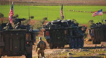 Beyaz Saray: Suriyeden çekilmeye başladık