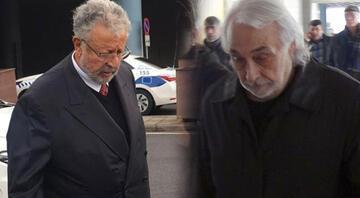 Müjdat Gezen ve Metin Akpınara soruşturmaya AK Partiden ilk yorum