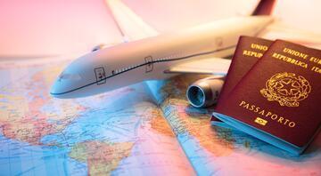En ucuz uçak bileti saat kaçta alınabilir İşte cevabı