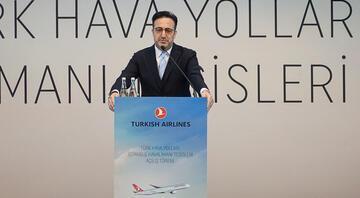 Son dakika... İstanbul Havalimanına taşınma ile ilgili flaş açıklamalar