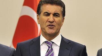 CHPden istifa eden Mustafa Sarıgül kimdir  Mustafa Sarıgülün hayatına ilişkin bilgiler