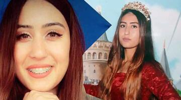 Leyla diş teli yüzünden mi öldü Ameliyatı yapan doktorun ifadesi ortaya çıktı