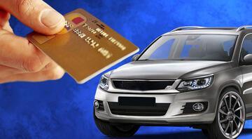 BDDK Başkanı açıkladı: Kredi kartı, ihtiyaç ve taşıt kredileri...