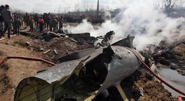 Gerilim zirve yaptı Savaş uçakları düşürüldü