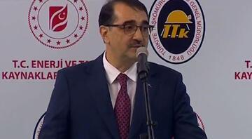 Türkiye Taş Kömürü Kurumu kura çekimi tamamlandı TTK kura çekimi