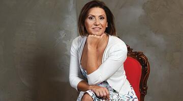 Pınar Argun Galatasarayın yeni iletişim koordinatörü oldu