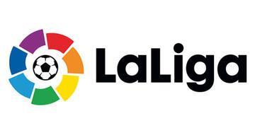 Açıklandı La Liganın ekonomik gücü 4 yılda ikiye katlandı...