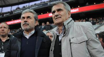 Aykut Kocamandan Fenerbahçe sözleri...