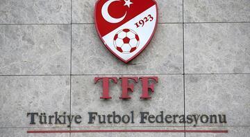 Tahkim Kurulu, Beşiktaş ve Fenerbahçenin cezalarını onadı