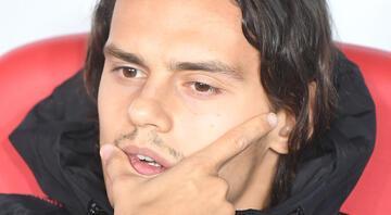 Fenerbahçe, Enes, Okay ve İrfan Canın durumunu sordu