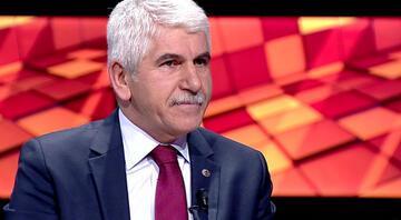 Burhan Sakallı: