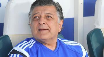 Yılmaz Vuraldan Beşiktaş sorusuna bomba yanıt