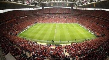 Süper Ligde seyirci patlaması