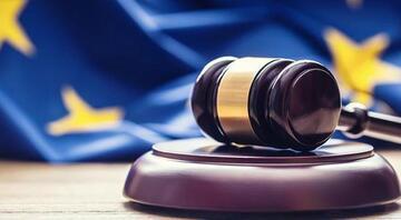 AİHM'ye yargıç adayları mülakatta