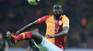 Galatasaraya Stoke City'den ret cevabı