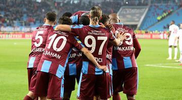 Trabzonspor kombine fiyatları Açıklandı