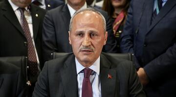 Atatürk Havalimanı son seferini yaptı ve kapandı