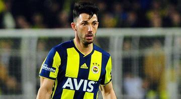 Fenerbahçede Tolgay sınıfta kaldı