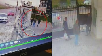 Ankaradaki köpek katliamı görüntüleri ortaya çıktı