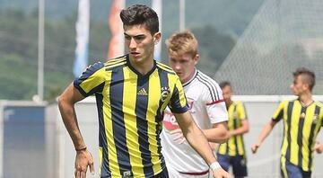 Fenerbahçe gözler o iki futbolcuda