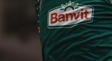 Banvit Basketbol ve Bandırma Kırmızıdan sponsorluktan çekilme açıklaması