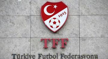 PFDKdan Murat Sancaka 175 gün hak mahrumiyeti cezası