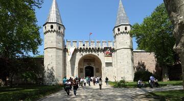 Türkiye'nin engelsiz 5 müzesi