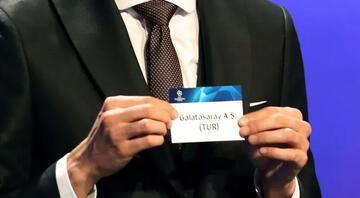 Süper Ligi kabus bekliyor Şampiyonlar Ligi...