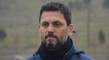 Erol Buluttan Fenerbahçe sözleri