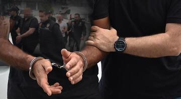 Sarallar suç örgütüne yeni iddianame: Alışkanlık haline getirdiler